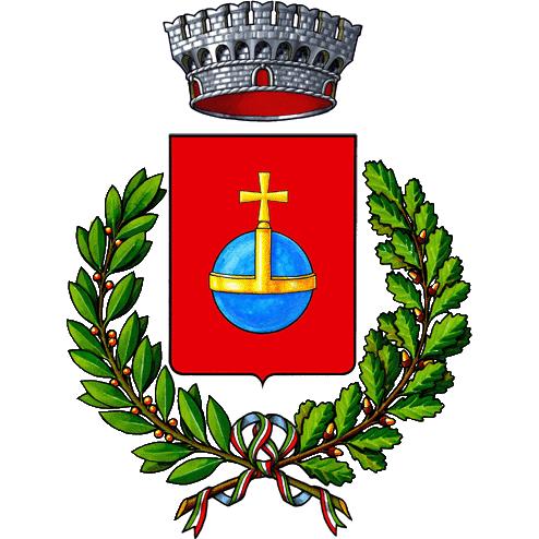 Logo Comune di Montanaro